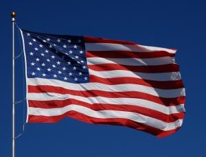 1342516_flag.jpg