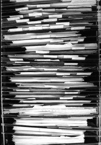 196716_files.jpg