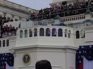 2013_Inauguration_Obama_oath.JPG