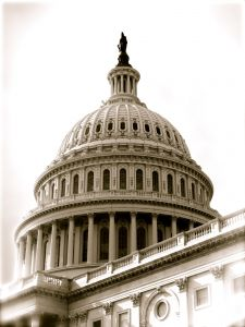 964707_capitol_place_2.jpg