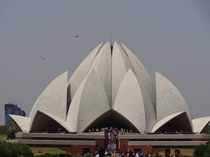 Bahai_Mandir,delhi.JPG