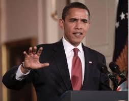 ObamaonImmigration