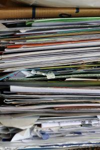 waste-paper-499987-m.jpg